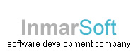 InmarSoft.Com :: Software development company